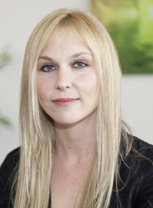 Dorothea Röding